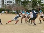 4/15 vs菰野ラビッツ戦-07