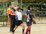 4/15 vs菰野ラビッツ戦-08