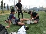 05/27 交流戦 vs六甲・タマリバ-02