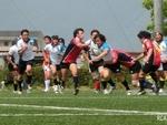 05/27 交流戦 vs六甲・タマリバ-05