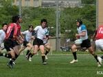 05/27 交流戦 vs六甲・タマリバ-06