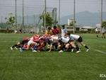 05/27 交流戦 vs六甲・タマリバ-07