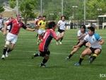 05/27 交流戦 vs六甲・タマリバ-11