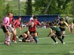 05/27 交流戦 vs六甲・タマリバ-30