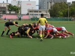 6/17 vs六甲FB戦-06