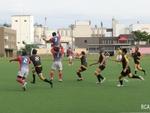 6/17 vs六甲FB戦-27