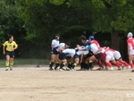 7/15 vs徳島県社会人選抜-04