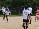 7/15 vs徳島県社会人選抜-08