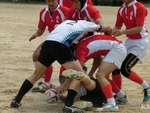 7/15 vs徳島県社会人選抜-09