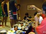 09/08 関西クラブ大会vsアトムズ-06