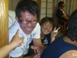 09/08 関西クラブ大会vsアトムズ-09