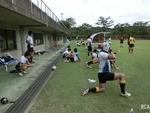 09/09 関西クラブ大会vs岐阜県警侍-01
