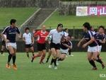 09/09 関西クラブ大会vs岐阜県警侍-03