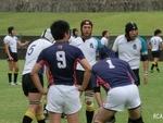 09/09 関西クラブ大会vs岐阜県警侍-05
