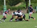 09/09 関西クラブ大会vs岐阜県警侍-08