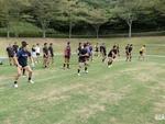 09/16 関西CTLvs六甲FB-01