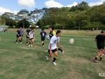 09/16 関西CTLvs六甲FB-04