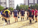 09/23 vs栗の木-01