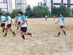09/23 vs栗の木-03