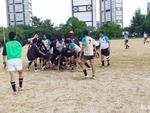 09/23 vs栗の木-04