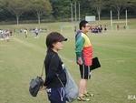10/14 vs名古屋RC-02