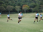 10/14 vs名古屋RC-04
