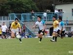10/14 vs名古屋RC-08