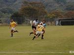 10/14 vs名古屋RC-27
