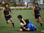 11/4 vsぎふ清流ラガーズ-08