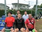 5/17 vs神奈川タマリバ-05