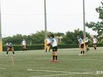 5/17 vs神奈川タマリバ-08