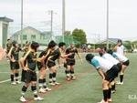 5/17 vs神奈川タマリバ-12