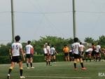5/17 vs神奈川タマリバ-18