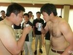 5/17 vs神奈川タマリバ-32
