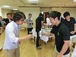 5/17 vs神奈川タマリバ-34