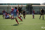6.16 vs 六甲FB戦20