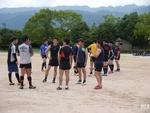 6/30練習@芦屋中高公園04