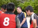 6/30練習@芦屋中高公園22