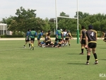 7/14 練習試合 vs東宇治クラブ@芦屋総合公園07