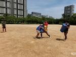 7/21 ドМ祭り@芦屋中央公園G13