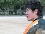 7/28 練習@芦屋中央公園G07