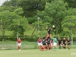 9/15 vs京都フリークス-08