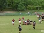 9/15 vs京都フリークス-15