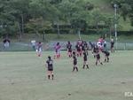 9/15 vs京都フリークス-16
