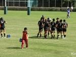 9/29 千里馬クラブ戦-09