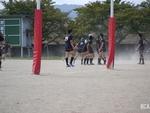 奈良ムース戦04