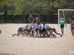 奈良ムース戦10