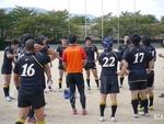 奈良ムース戦11