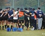 11/3 vs岡山クラブ-01