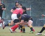 11/3 vs岡山クラブ-05
